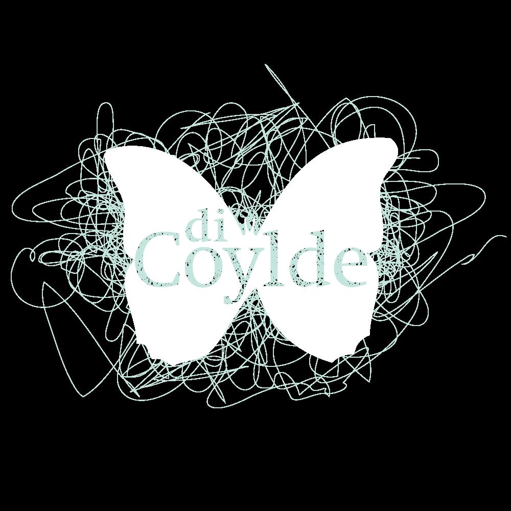 logo Di Coylde